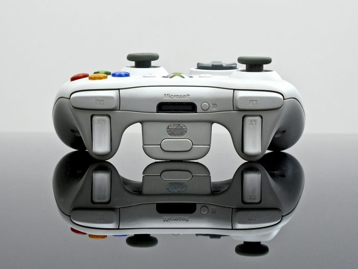 Refurbished game consoles: van Xbox One X & S tot Playstation 4 en Nintendo Switch