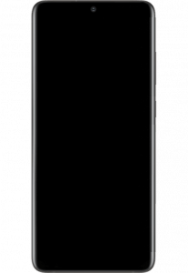 Refurbished Samsung Galaxy S